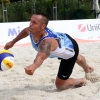 Sofia Beach Open